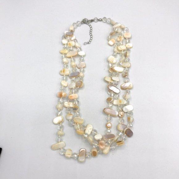 SAACHI Jewelry - Saachi Necklace (Case 13) 2533